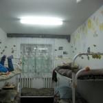 Золотая комната 1