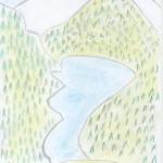 Рисование 12