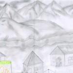 Рисование 13
