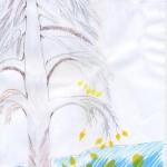 Рисование 14
